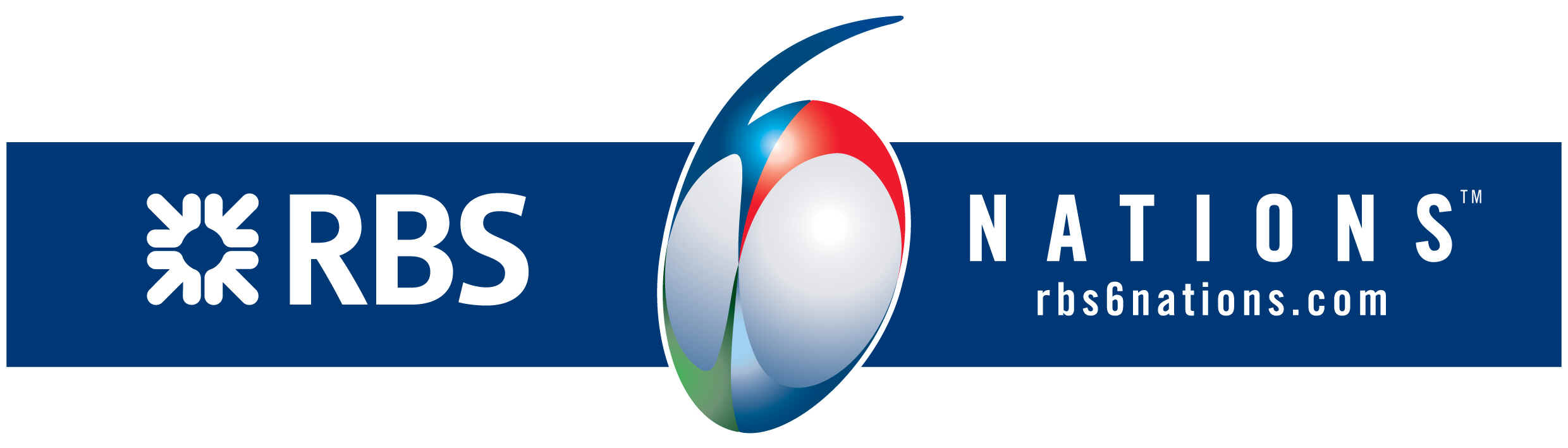 Six Nations Kick Off On February 4 - InPlayer Paywall