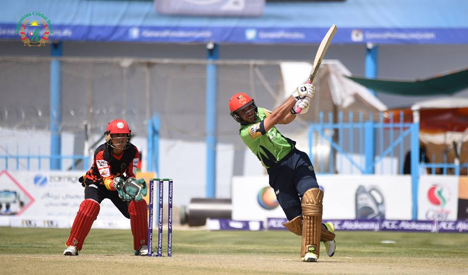 Afghan Cricket League Chooses InPlayer as Monetisation Platform - InPlayer Paywall