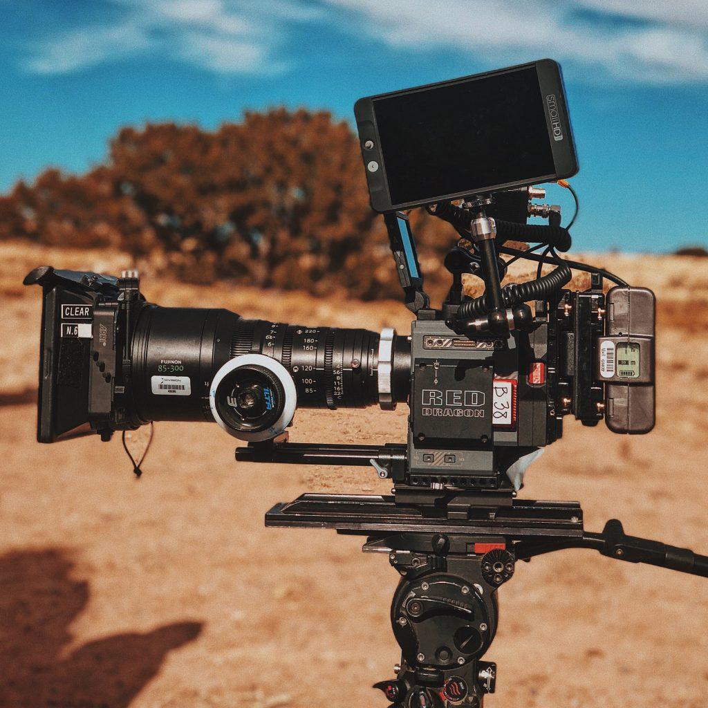 4k-streaming-equipment