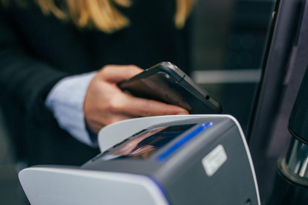 customer-churn-payment-decline