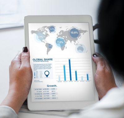 content-monetization-data-vizualization