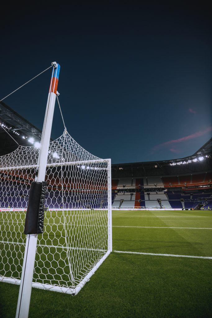 football-stadium-dawn
