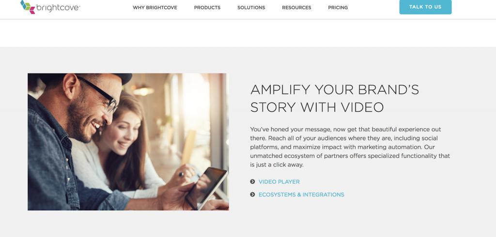 brightcove-video-monetization-platforms