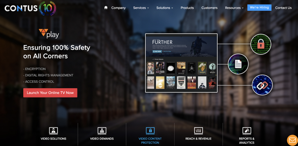 contus-vplay-video-monetization-platforms