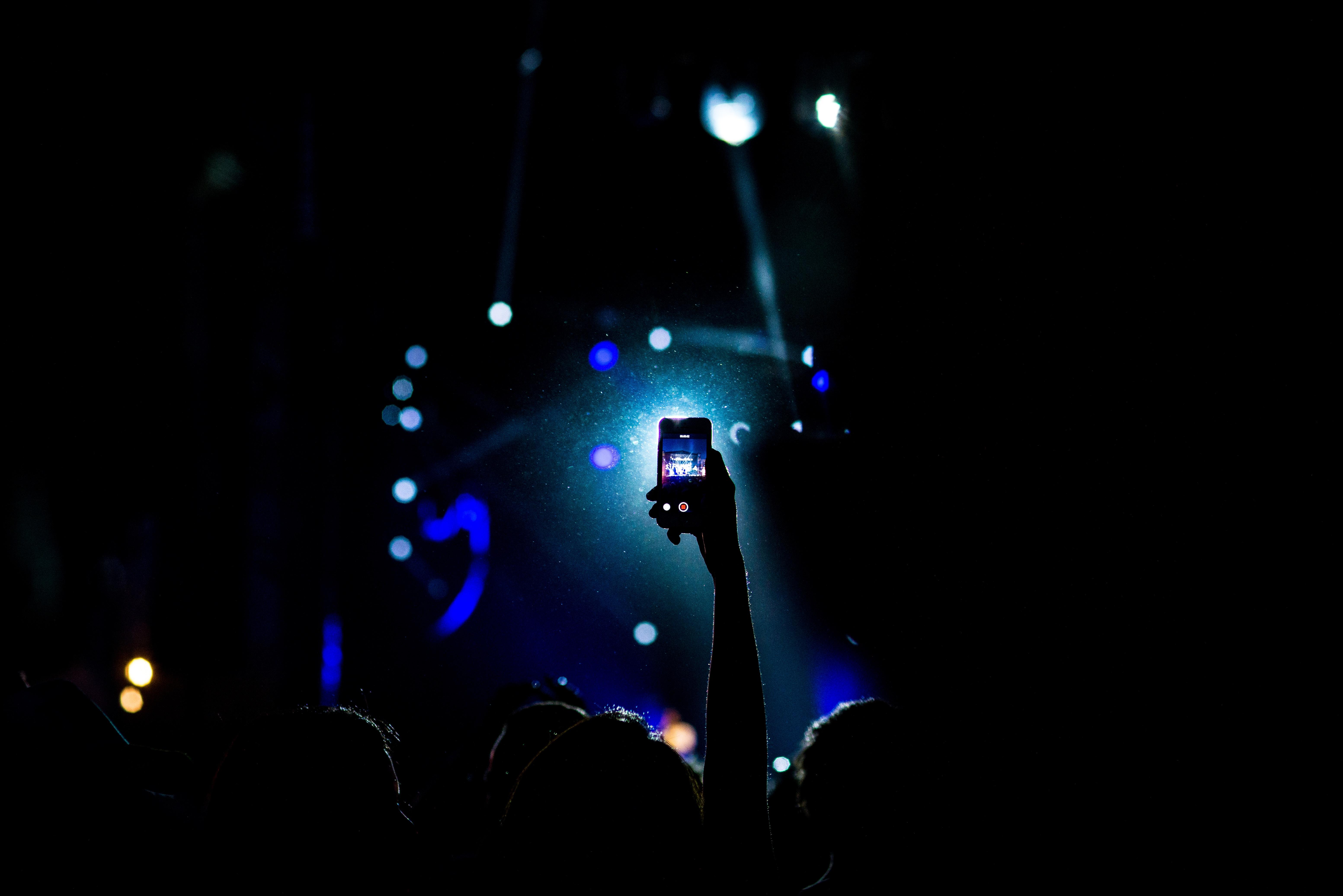 Top 10 Video Monetization Platforms - InPlayer Paywall