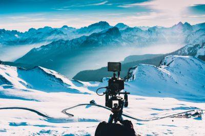 video-monetization-platforms