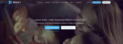 muvi-video-monetization-platforms