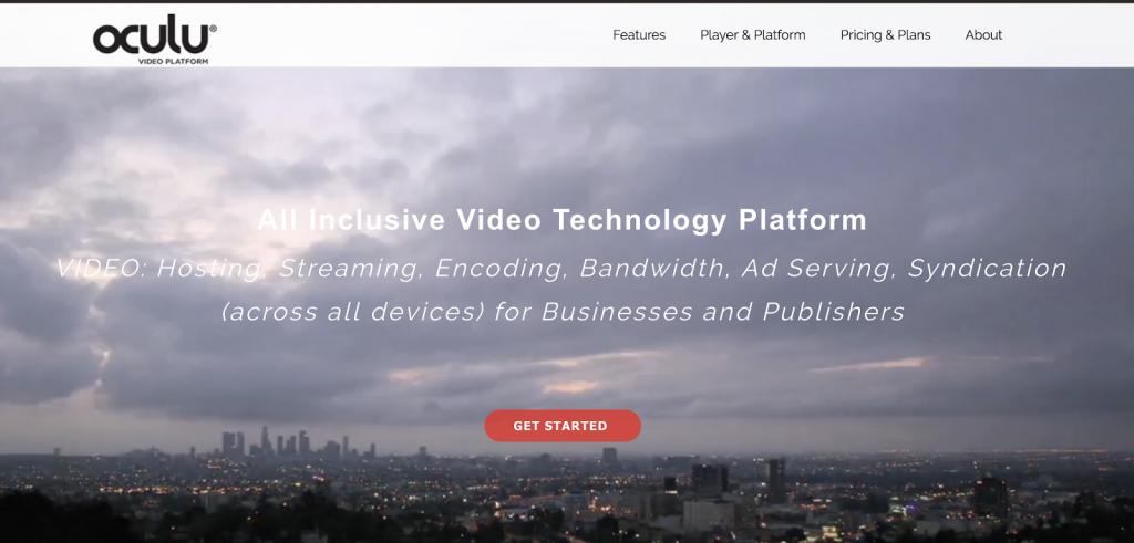 oculu-video-monetization-platforms
