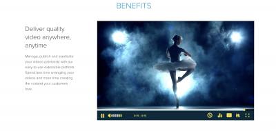 ooyala-video-monetization-platforms