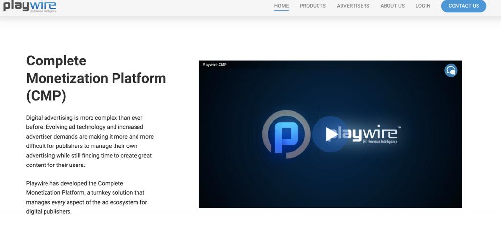 play-wire-video-monetization-platforms