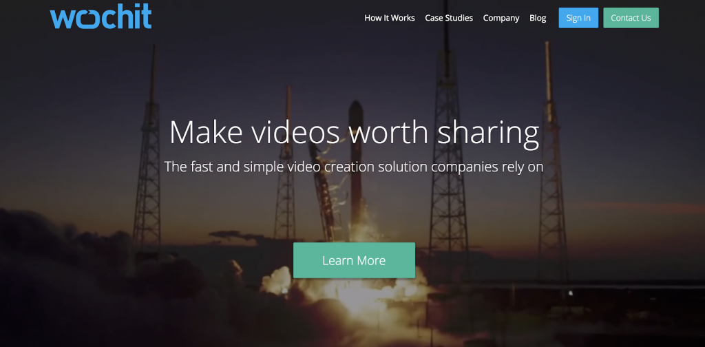 wochit-video-monetization-platforms