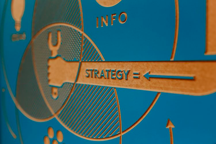 OTT Content Strategy