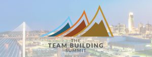 the team building summit 2018