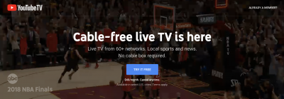 youtube-tv-streaming-video-services