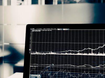 OTT Services Data Statistics