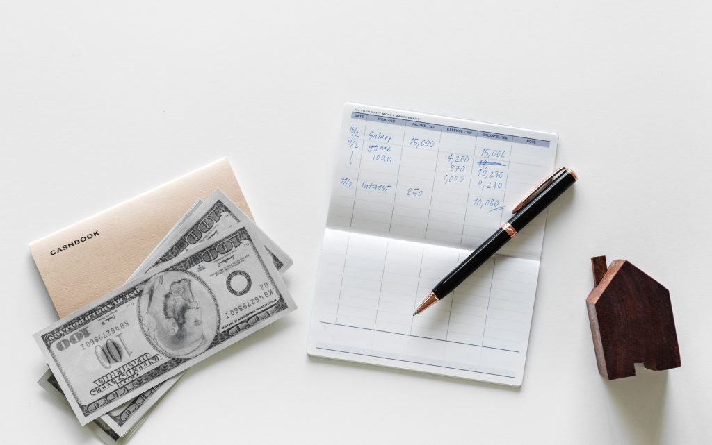 saas-subscription-model-transition