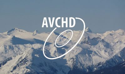 avchd-video-file-format