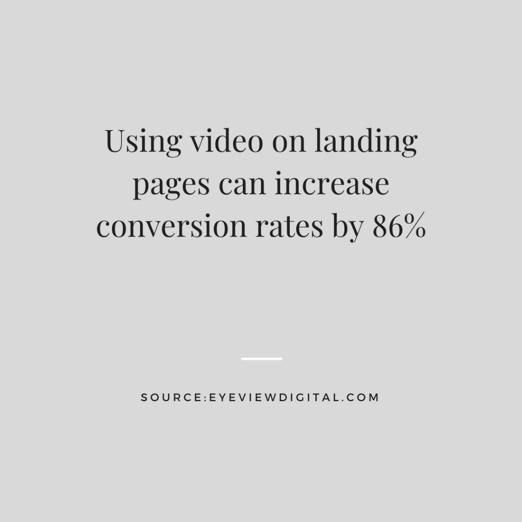 conversions-2