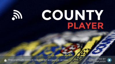 Stockport County release