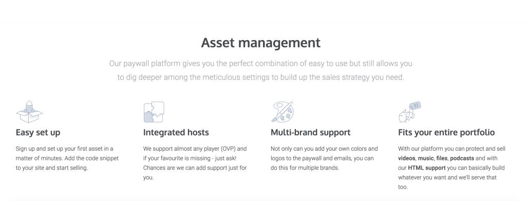 inplayer-assets-manegement