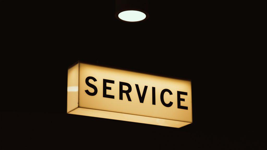 subscription-service