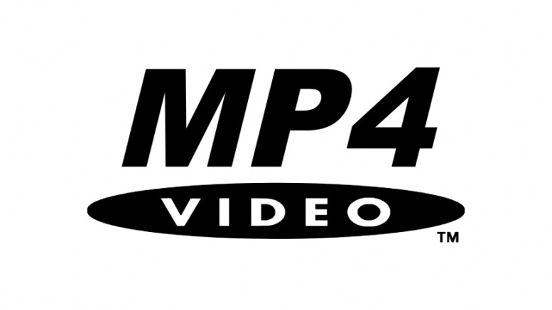 mp4-video-file-format