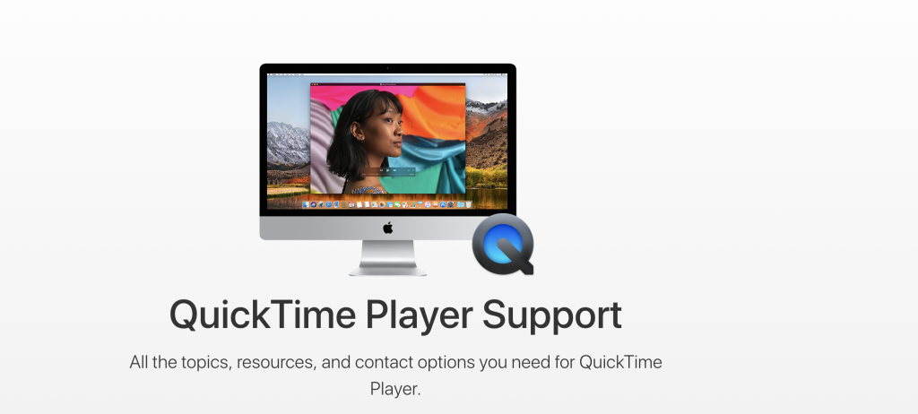quick-time-video-file-format