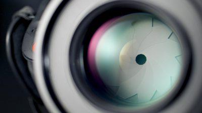 Video Content Engagement