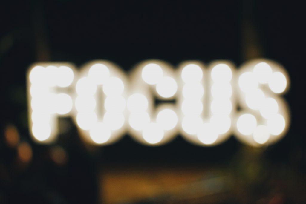 Sell Videos Online Niche Focus