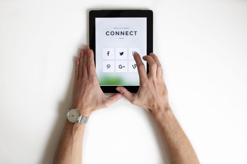 Video Content Promotion Social Media