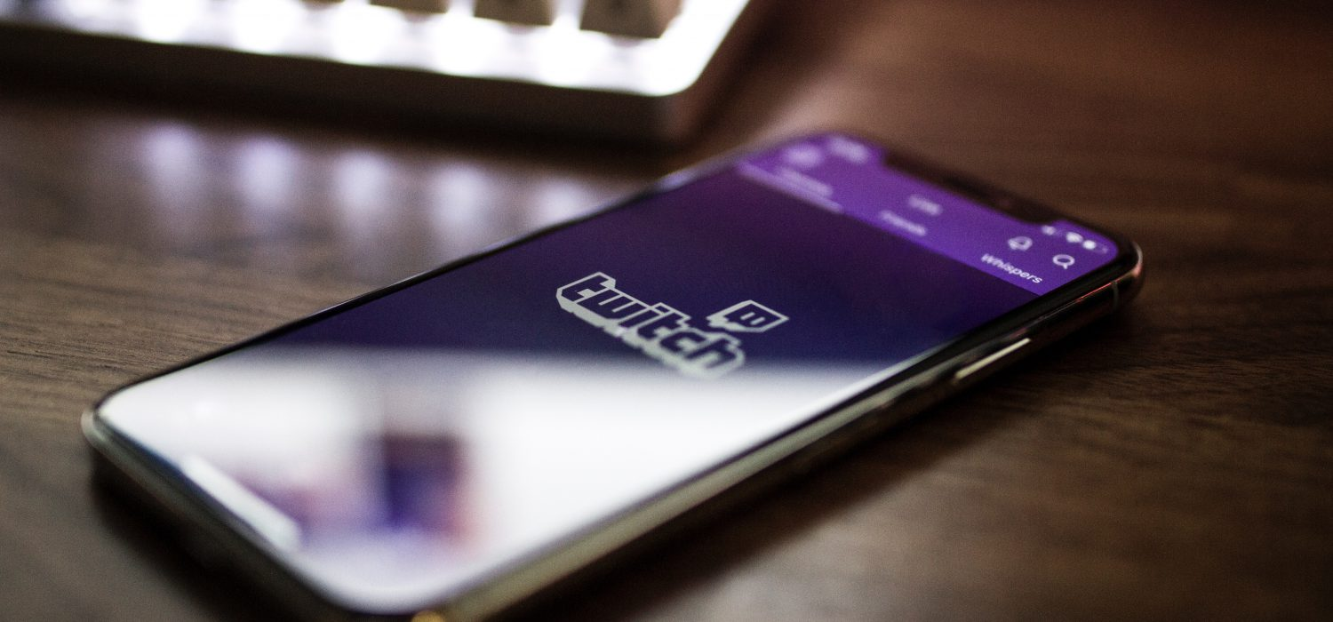 mobile-live-streaming-apps-2018