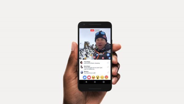 facebook-live-mobile-live-streaming-apps