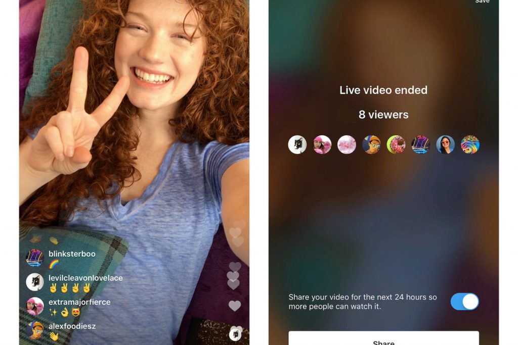instagram-live-stories-mobile-live-streaming-apps