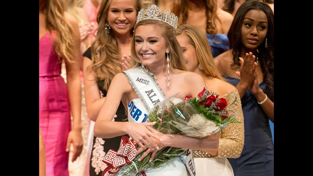 Alabama teen beauty pageants, swimsuit model naked