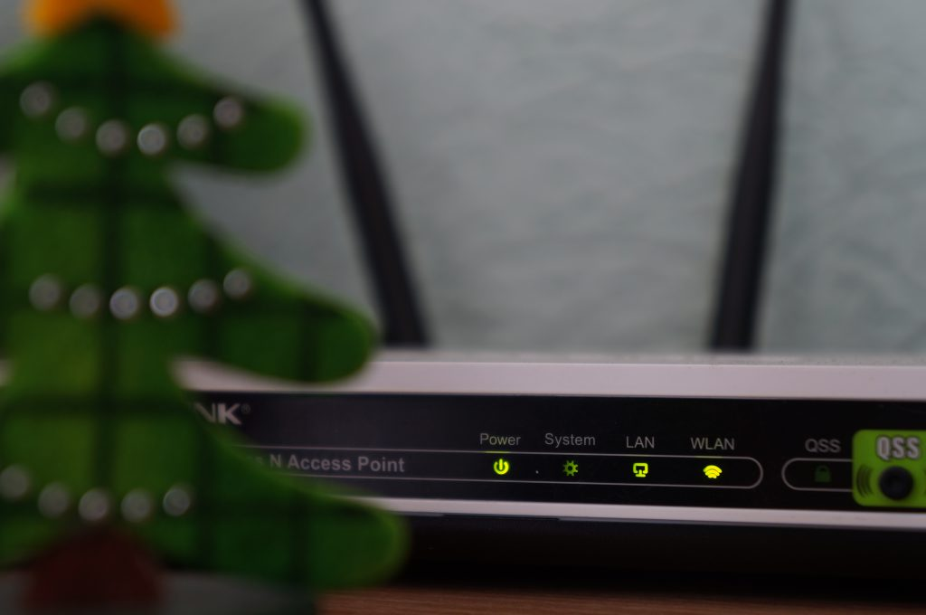 secure-network-connection-optimize-live-straming
