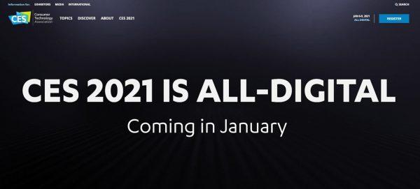 ces-event-2020