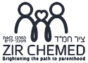 Regal Productions logo